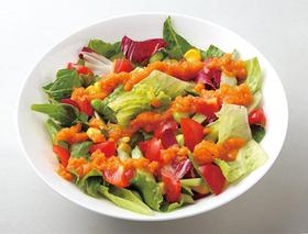 写真:夏野菜サラダ.jpg