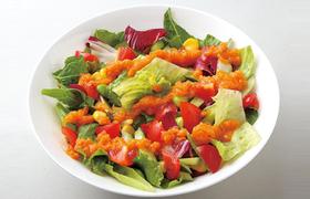 夏野菜サラダ2.jpg